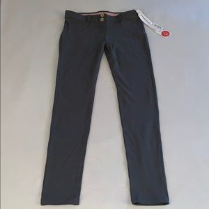 Freddy WR.UP skinny jeans Size S in Dark Gray